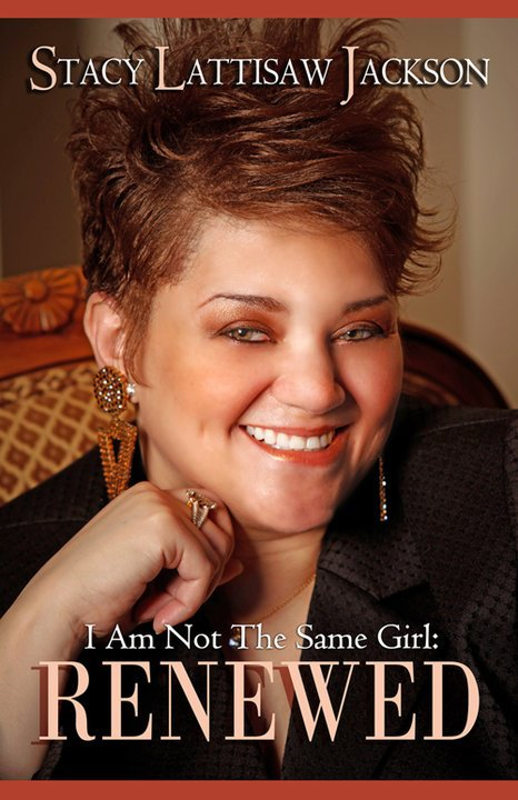 Stacy Lattisaw Dynamite Jump To The Beat