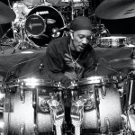 The Drummer's Beat: Ju Ju House, The Legend Speaks - [DC Local Music Examiner]