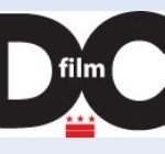 "DC Film Office and SnagFilms Begin Accepting Submissions for ""Washington's Best Film"" Competition"