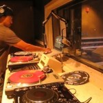 93.9 WKYS MIX TIL 6 with DJ Analyze & EZ Street GO-GO Set