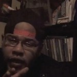 D.C. Legend DJ Funk Regulator Celo Goes in on