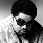 Farewell Heavy D - We've Got Nuthin But Love For Ya