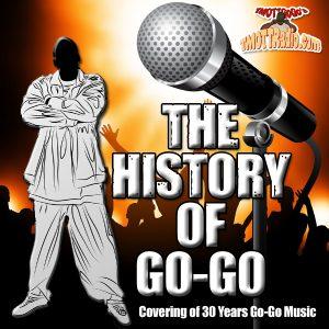 HistoryOfGoGoCDCover