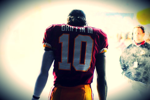 709d3db736f RGIII is setting records on the field and now off the field. He still has 3  months of sales to add to his current record setting total of number 10  Redskins ...