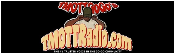 TMOTTRadioBlack