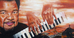 george_duke_keys