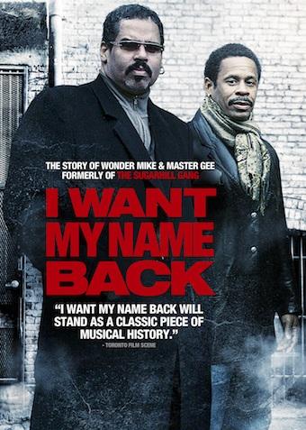 i-want-my-name-back