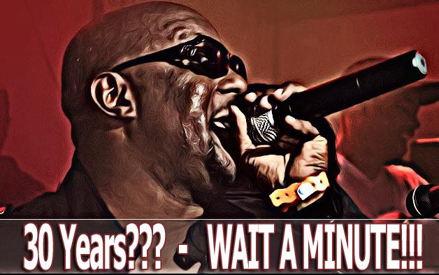 Third Party Dmv >> 30 Years??? WAIT A MINUTE… D.FLOYD!! – TMOTTGoGo Magazine