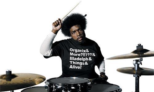 questlove-drum-kit