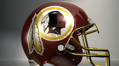 RedskinsTrademark