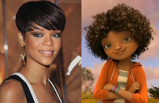 Rihanna-Tip
