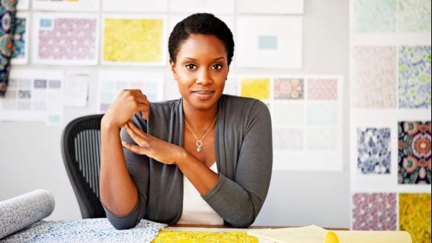 black-businesswoman1