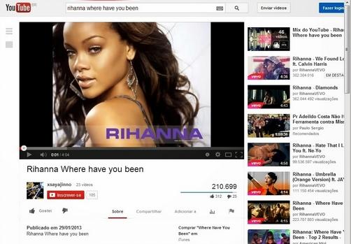 how to make album art videos for your songs on youtube tmottgogo