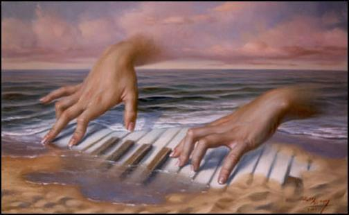 Hands_Playing_Piano_Ocean