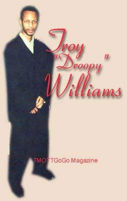 TroyDroppyDoggWilliams2