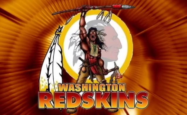 BoostyVegas-RedskinsWeek1