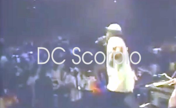 DCScorpioScreenShot2