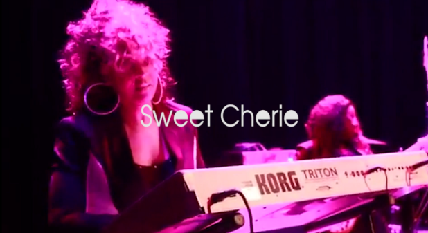 SweetCherie-Screenshot2