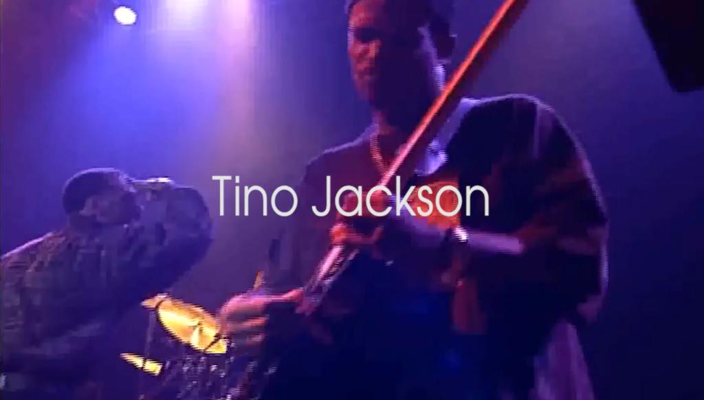 TinoJacksonSCREENSHOT