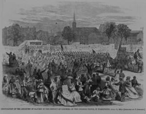 AbolitionOfSlavery