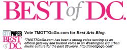 VoteTMOTTGoGo