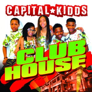 CK-CLUBHOUSE-CDCOVER