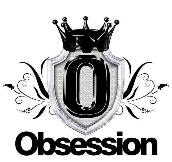 ObsessionLogo2