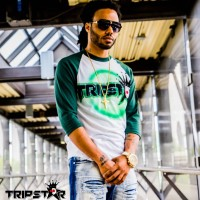 TripStar – Making A Way For The Young Folks