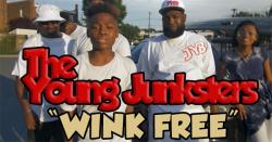 WinkFreeThumb