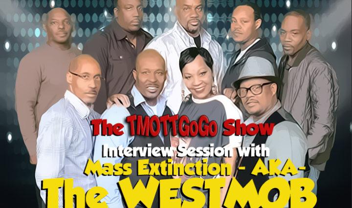 WestMobVideoThumbImage
