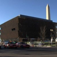 The Music Lineup for the Opening of the Smithsonian National Museum of African American History and Culture Announced