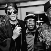 A Tribe Called Quest Release Their Final Album. Listen Here [Audio]