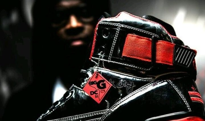 biggsneakers