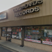 The Last of the Mohicans: Kemp Mill Music is Closing its Doors