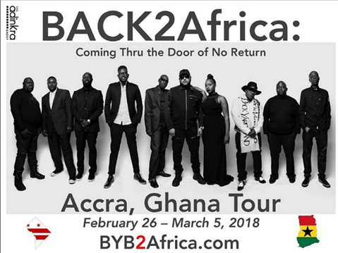 Image result for backyard band go to africa