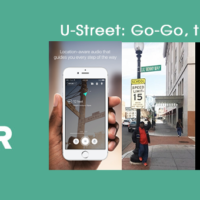 A Go-Go Detour Uptown Through Washington DC's U Street Corridor