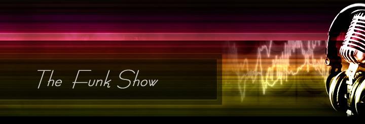 TheFunkShow