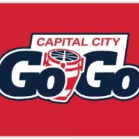 Wizards name new G League affiliate the Capital City Go-Go